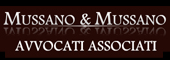 studi legali Torino,studio legale Torino,avvocati Torino,avvocato Torino